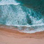 Les Océans Du Monde Entier Ont Capturé 10% Des émissions