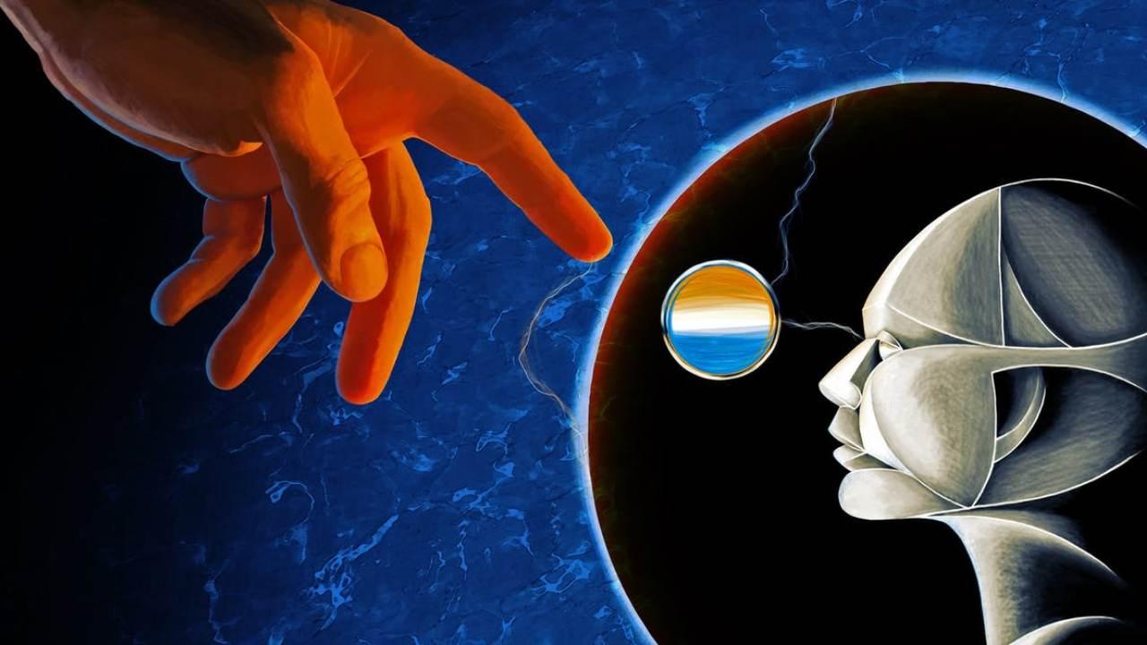 Les scientifiques découvrent un paradoxe quantique qui remet en question les fondements de la réalité observée