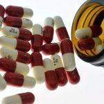 Les Stéroïdes Peuvent Sauver La Vie De Quelques Patients Atteints