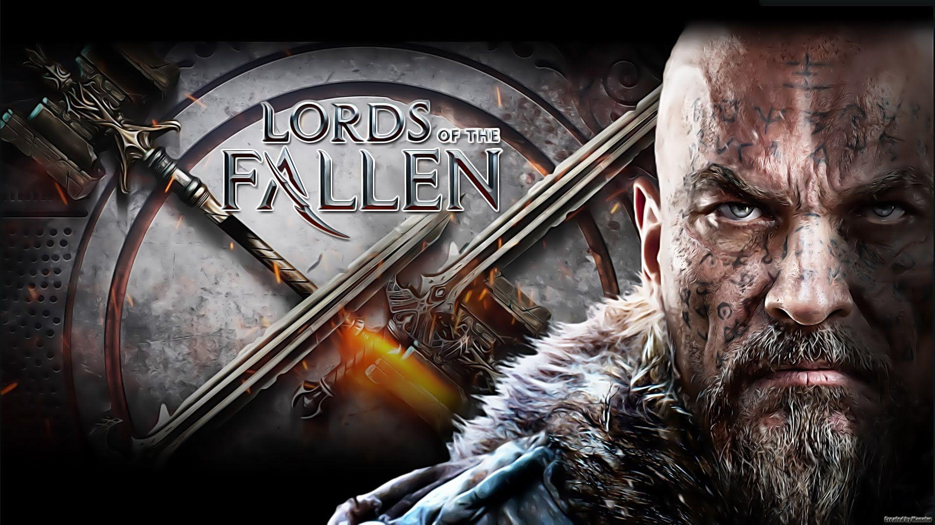 Lords Of The Fallen 2 Sera Développé Par Le Studio