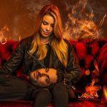 Lucifer Saison 5: Toutes Les Explications De L'émission Divulguées Ici