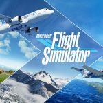 Microsoft Flight Simulator: Disponible Le Premier Patch Qui Résout Différents