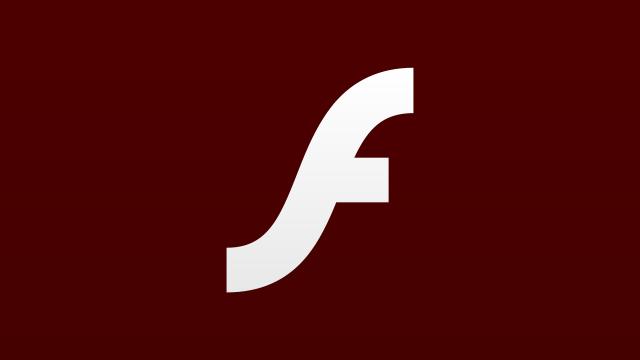 Microsoft annonce qu'il mettra fin à la prise en charge d'Adobe Flash Player d'ici décembre 2020
