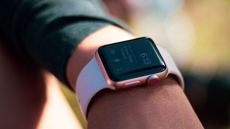 Mises à jour Apple Event 2020 LIVE: Watch Series 6, iPad Air 4, Apple One, plus attendu