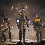 Necromunda: Underhive Wars Montre Son Gameplay Dans Un Nouveau Gameplay