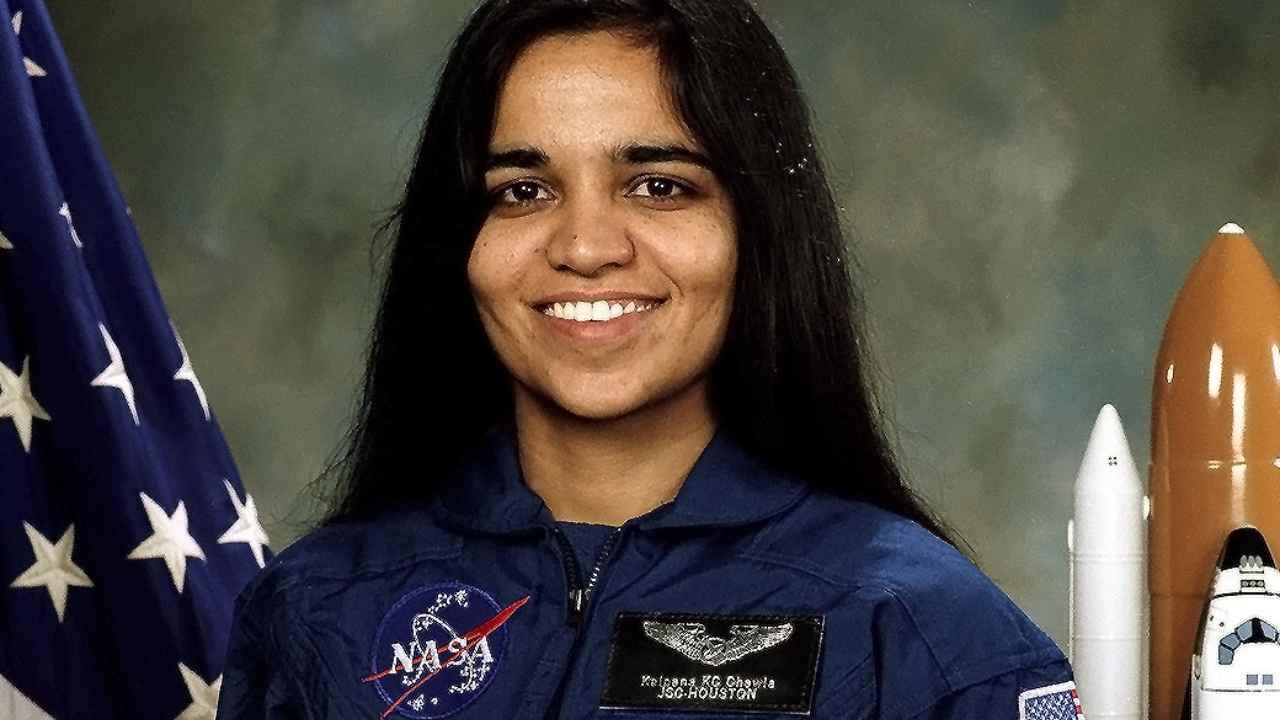 Northrop Grumman nomme le vaisseau spatial lié à l'ISS après l'astronaute d'origine indienne Kalpana Chawla