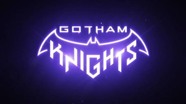 Nouveaux Détails Sur Le Combat De Gotham Knights