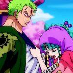 One Piece: Calendrier Et Où Regarder L'épisode 940 De L'anime