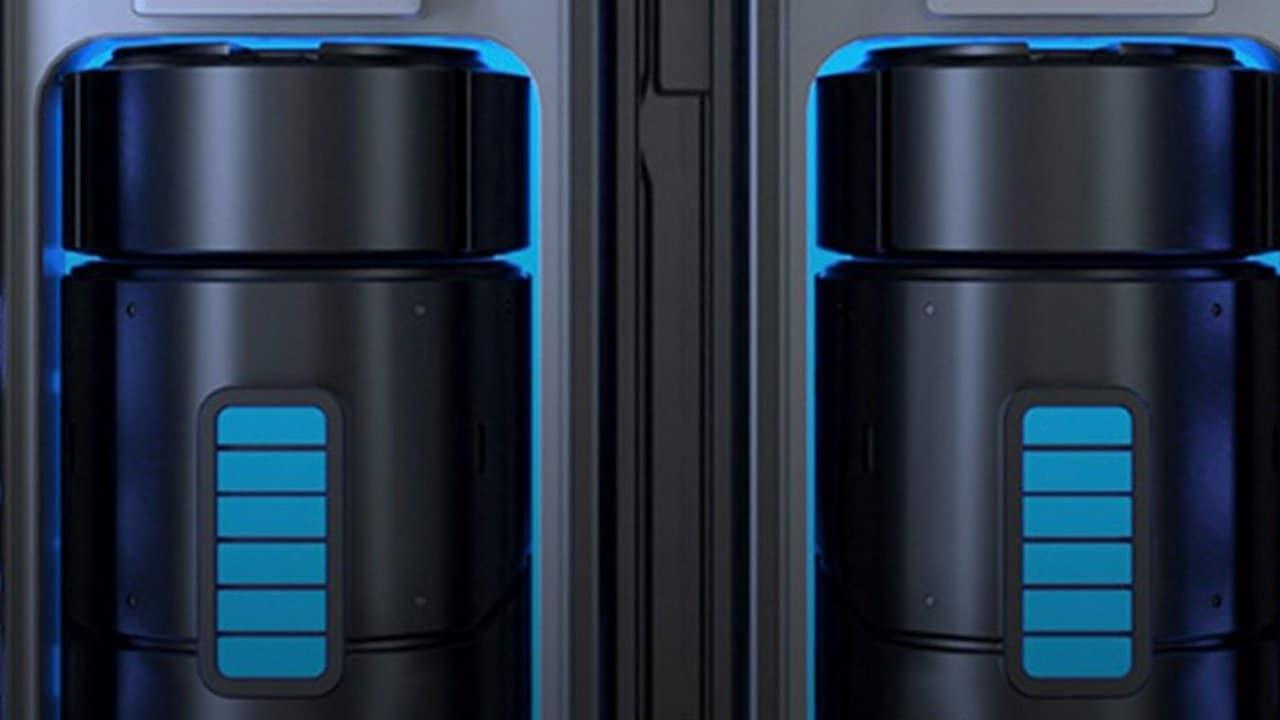 OnePlus 8T est susceptible de prendre en charge la charge 65W Warp, arrivera le 14 octobre