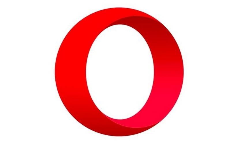 Opera pour Android, le bureau obtient de nouvelles mises à jour telles que la fonction de synchronisation, les fichiers faciles, la fonction de flux et plus