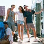Outer Banks Saison 2: Connaître La Distribution, L'intrigue, La Date
