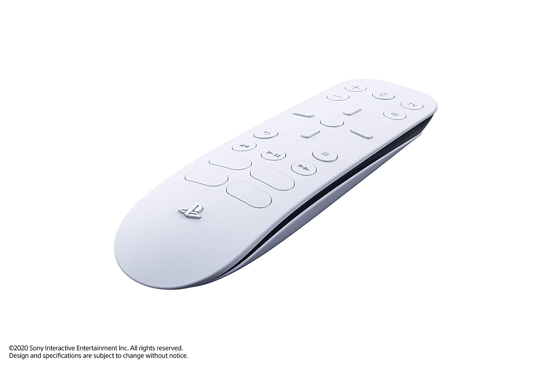 Télécommande PS5 Amazon