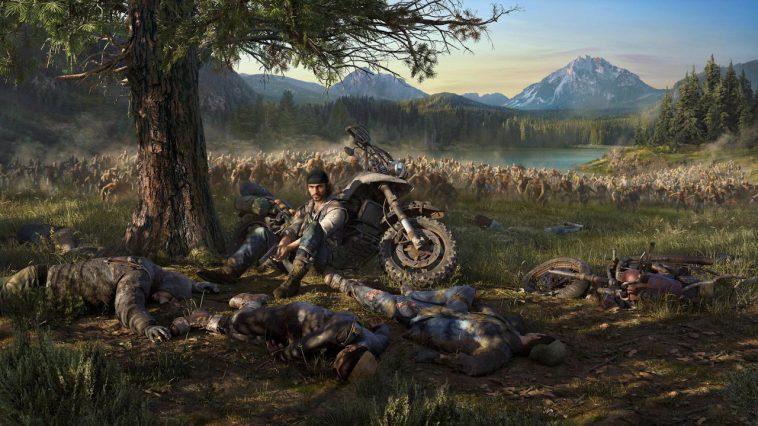 PlayStation 5: une conférence le 16 septembre, un aperçu du programme