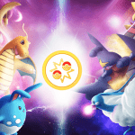Pokémon Go: Voici Le Calendrier De La Go Fighting League