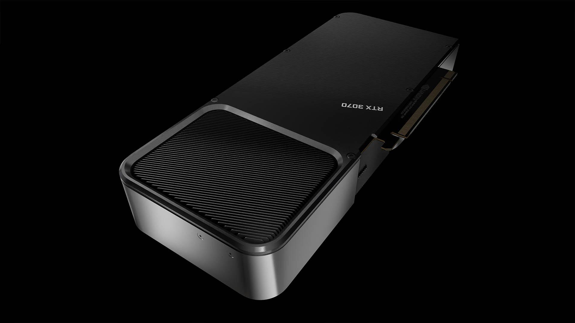 Précommande Nvidia Geforce Rtx 3090, 3080 Et 3070 Guide