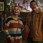 Premières Images De Hubie Halloween, Le Nouveau Film D'adam Sandler