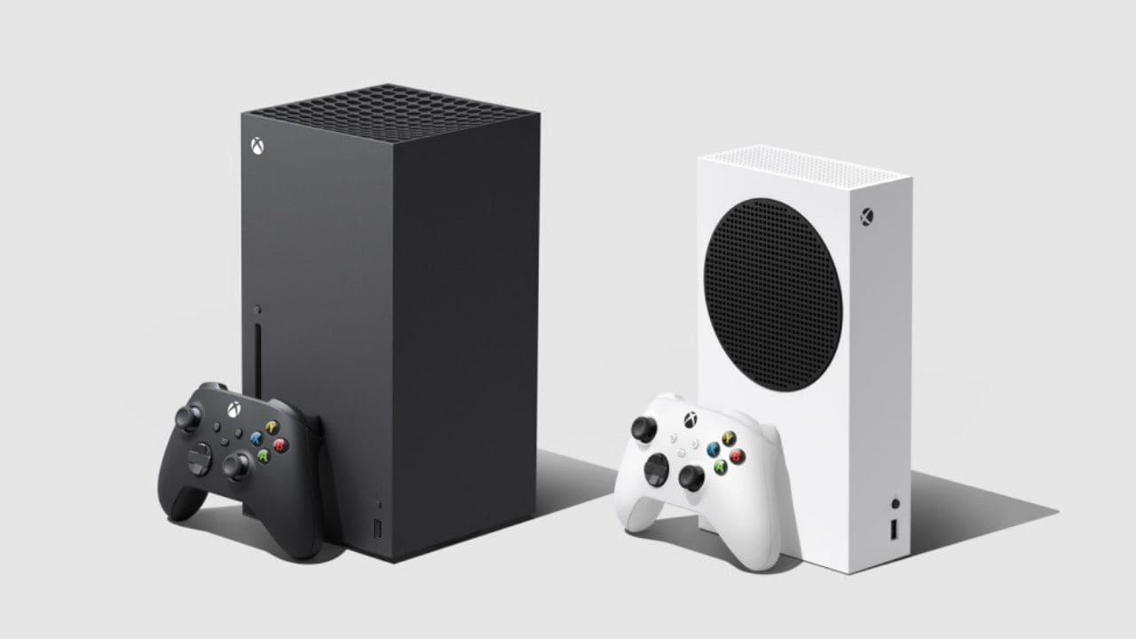 Xbox Series X, Series S ne répondra pas aux demandes d'approvisionnement avant avril 2021: Xbox CFO Tim Stuart