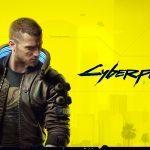 Rassurez Vous, Cyberpunk 2077 Ne Fera Pas 200 Go