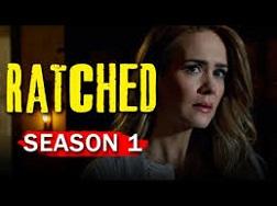 Ratched saison 1