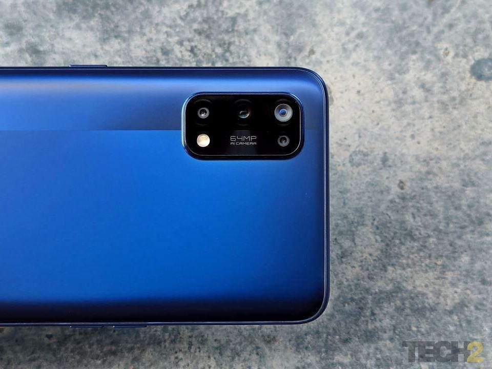Realme 7 Pro Review: Le smartphone économique ultime de moins de Rs 20,000