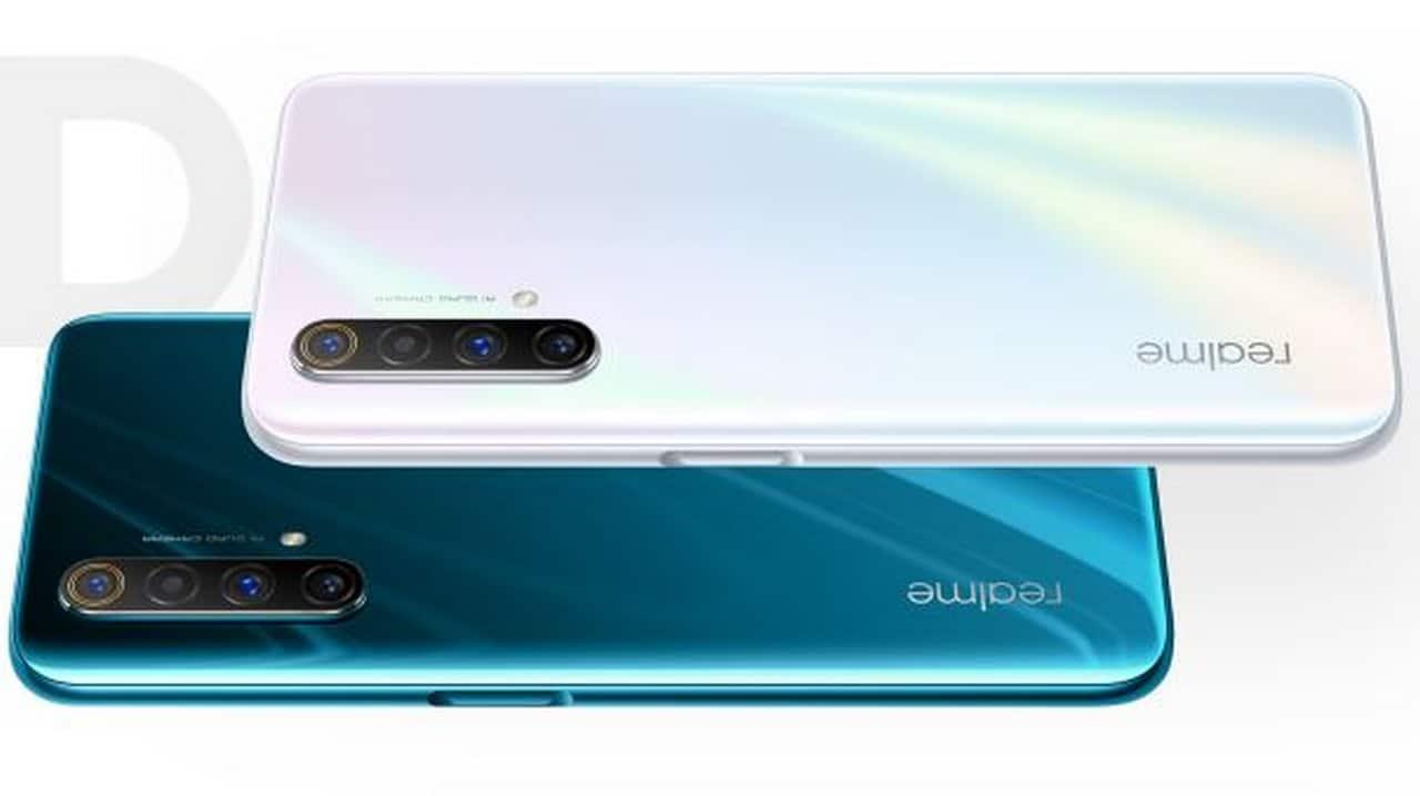 Realme X3, Redmi K20 Pro à Samsung Galaxy A70s: Meilleurs téléphones de moins de Rs 25000 (août-septembre 2020)