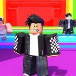 Roblox Corridor Of Youtubers Codes (septembre 2020)
