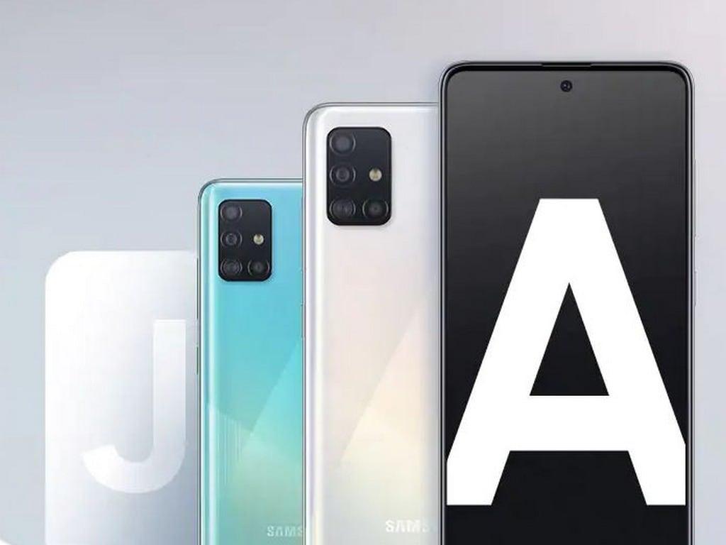 Samsung en tête du segment des smartphones premium en Inde au premier semestre 2020, suivi par Apple: rapport