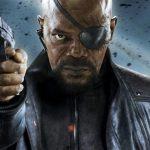 Samuel L.Jackson reprendra Nick Fury dans sa propre série pour Disney +, selon Variety