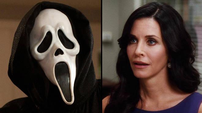 Scream 5: date de sortie, distribution, spoilers, bandes-annonces et actualités