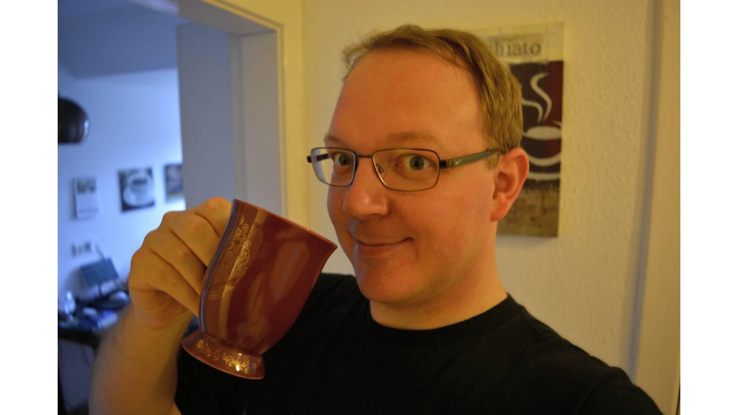andreas-coffee-final-petit-format