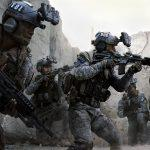 Selon Un Rapport, Call Of Duty: Modern Warfare A Dépassé