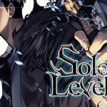 Solo Leveling Saison 2: Date De Sortie, Distribution, Intrigue Et