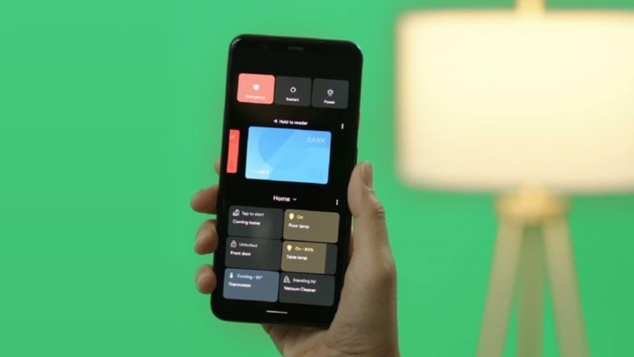 Sortie D'android 11: Déploiement Pour Sélectionner Les Téléphones Pixel, Oneplus,