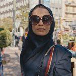 Téhéran: Voici La Bande Annonce De La Nouvelle Série Israélienne Sur