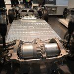 Tesla ne déçoit pas lors de son 'Battery Day': il fabriquera ses propres batteries pour égaler le prix des voitures électriques et à combustion