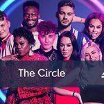 The Circle Saison 2: Date De Sortie Prévue, Distribution, Intrigue