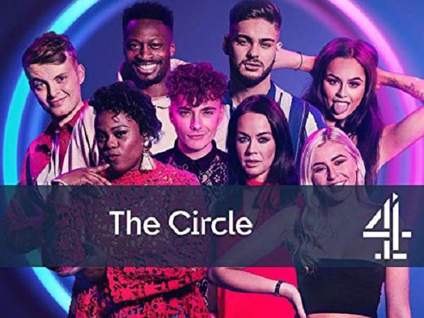 The Circle Saison 2: Date De Sortie Prévue, Distribution, Intrigue