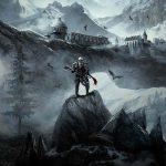 The Elder Scrolls Vi: Bethesda Pour Dédier Un Personnage Du