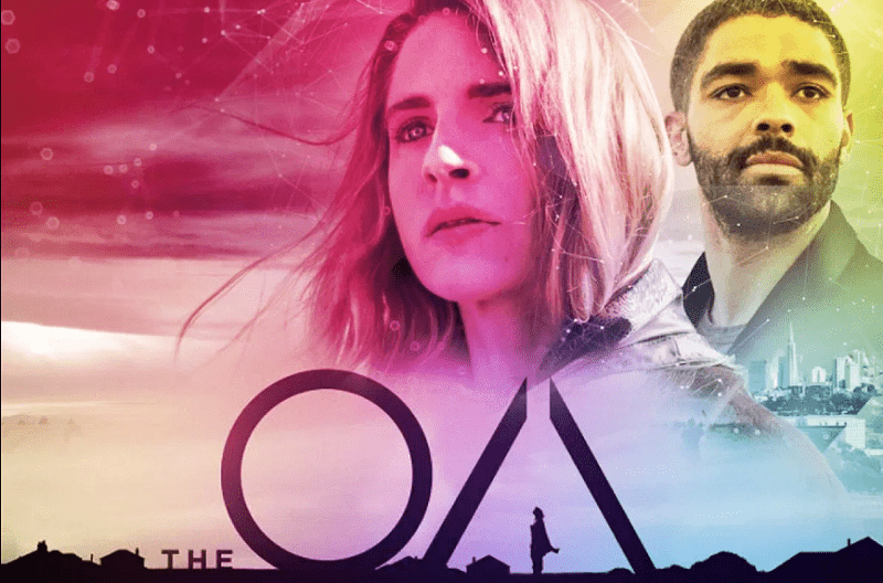The Oa Saison 3: Le Spectacle Prévoit Il Une Annulation?