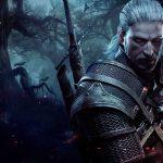 The Witcher 3 Arrive également Sur Xbox Series X Avec