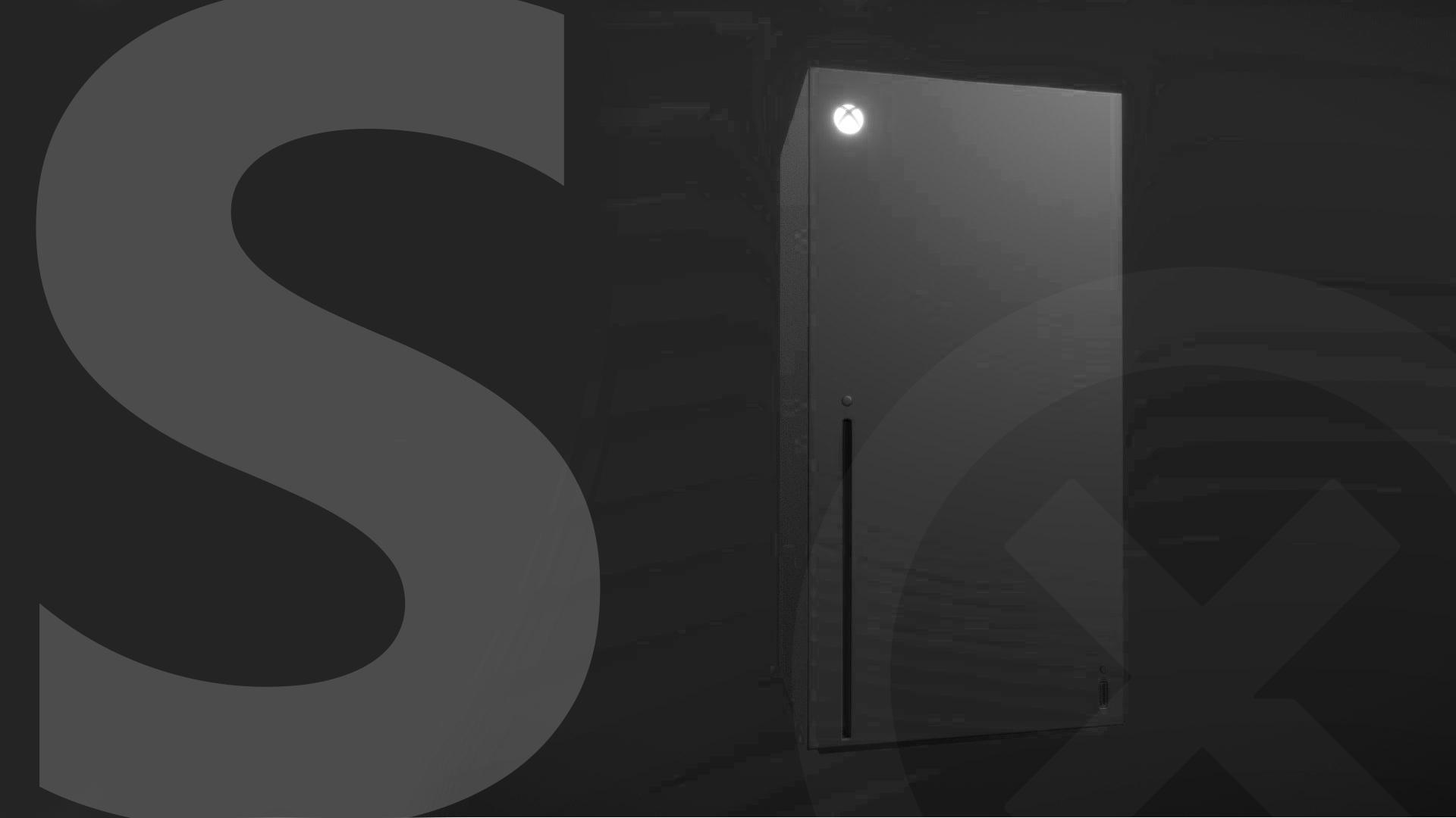 Tout Ce Que Nous Savons Sur Project Lockhart (xbox Series