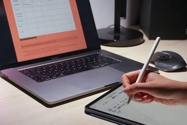 Tout Est Noté: Les Applications 7 Notes Pour Apple, Android
