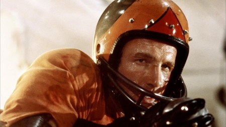 Rollerball Movie 1515841894873