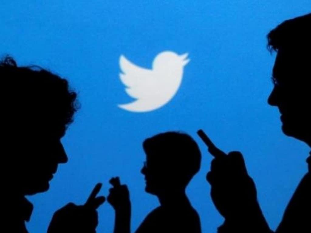 Twitter affirme que sa fonctionnalité rapide a incité les gens à ouvrir des articles 40% de plus