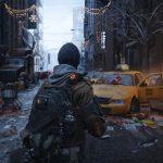 UbiSoft offre 'The Division' pour PC pendant une semaine