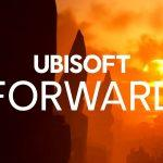 Ubisoft Forward: Date Et Heure Du Prochain événement Ubisoft Révélées
