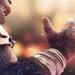 Ubisoft Préparerait Plusieurs Jeux Aaaa Tels Que Beyond Good Et