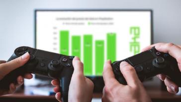 Un regard historique sur le jeu vidéo à 80 $ par PS5: le plus cher de l'histoire récente, même en tenant compte de l'inflation
