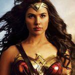 Warner N'exclut Pas De Retarder La Première De Wonder Woman