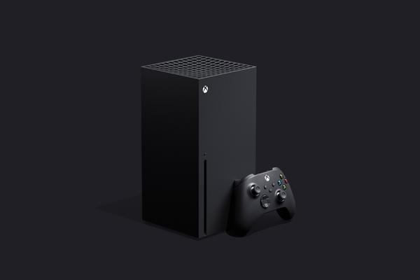 Xbox Series X & S: Tous Les Modèles Ont Fuité